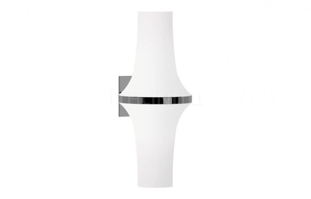 Настенная лампа White Lie LMWHITEL04 Smania