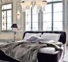 Настенная лампа White Lie LMWHITEL04 фабрика Smania