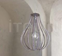 Подвесной светильник 716/45 фабрика Italamp