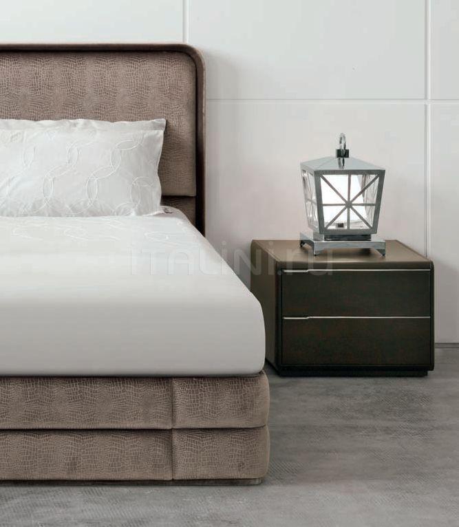 Кровать Markus Smania
