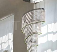Подвесной светильник 711/45 фабрика Italamp