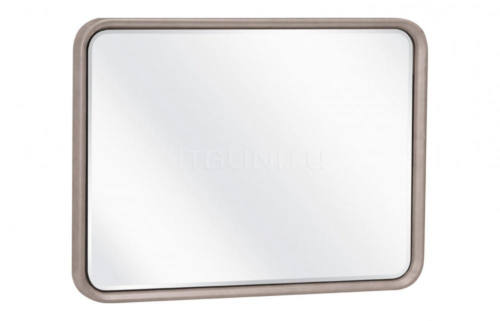 Настенное зеркало Continental 120 Smania