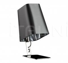 Настольная лампа Continental фабрика Smania
