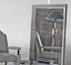 Настенное зеркало Colorado 160 фабрика Smania
