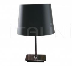 Настольная лампа Judith LMJUDITH03 фабрика Smania