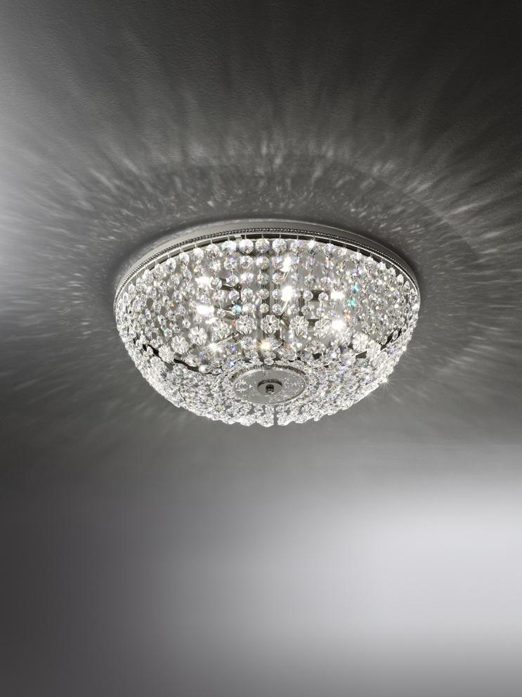 Потолочный светильник 1015/50 Italamp