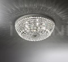 Потолочный светильник 1015/50 фабрика Italamp