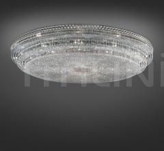 Потолочный светильник 2250/355 фабрика Italamp