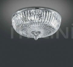 Потолочный светильник 316/4A фабрика Italamp