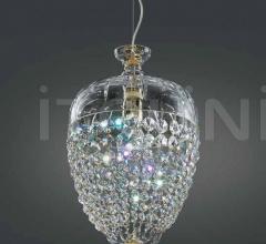 Подвесной светильник 200/25 фабрика Italamp