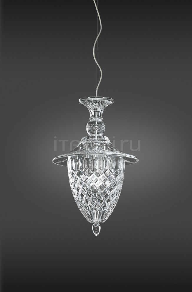 Подвесной светильник 205/4 Italamp