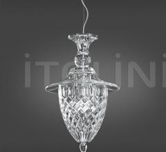 Подвесной светильник 205/4 фабрика Italamp