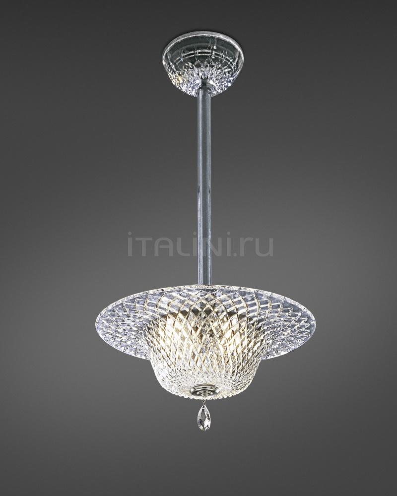 Подвесной светильник 388/S Italamp