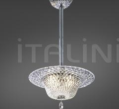 Подвесной светильник 388/S фабрика Italamp