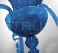 Настенный светильник 222/AP3 фабрика Italamp