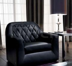 Кресло Veyron фабрика Smania