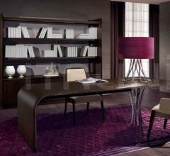 Письменный стол Chateau Marmont фабрика Smania