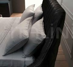 Кровать Continental фабрика Smania