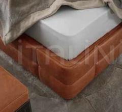 Кровать Markus фабрика Smania