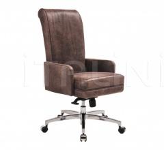 Кресло Roller фабрика Smania