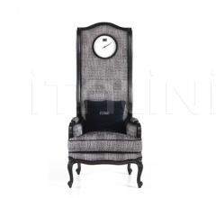 Кресло BIG BEN GF-2051 фабрика Gianfranco Ferre Home