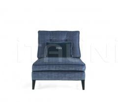 Кресло MELVIN GF-3051 фабрика Gianfranco Ferre Home