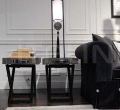 Столик KENSINGTON GF-1057 фабрика Gianfranco Ferre Home