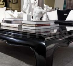 Журнальный столик OXFORD GF-1046 фабрика Gianfranco Ferre Home