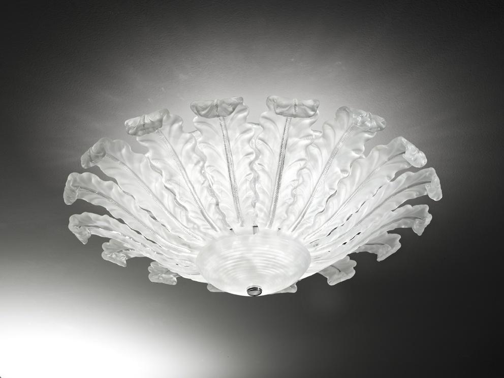 Потолочный светильник 650/80 Italamp