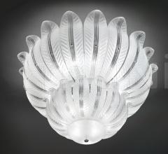 Потолочный светильник 79/120 фабрика Italamp