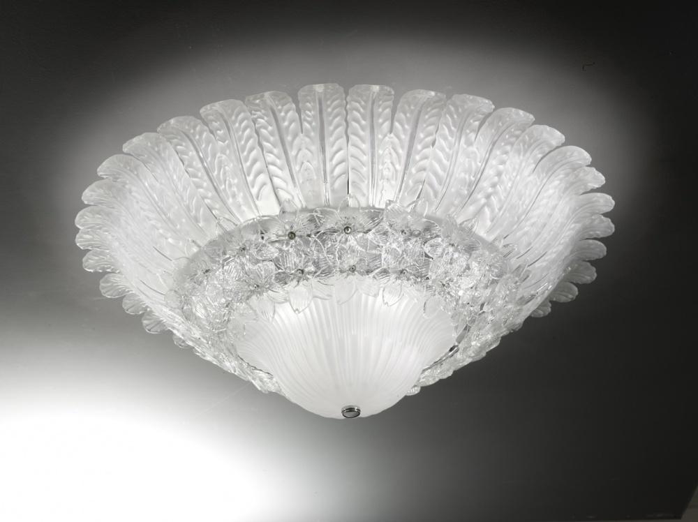 Потолочный светильник 83/100 Italamp