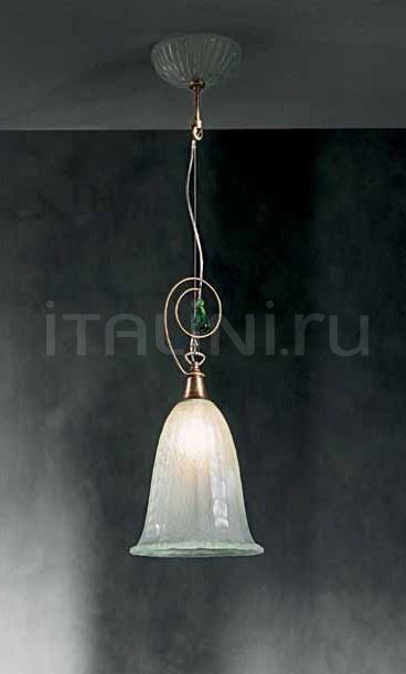 Подвесной светильник 760/S Italamp
