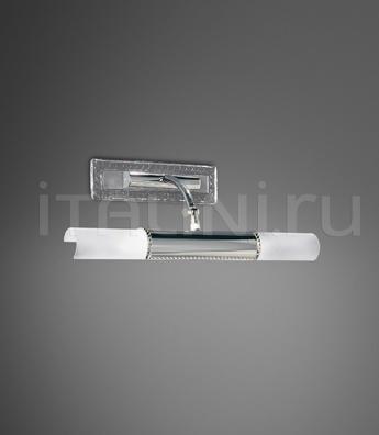 Настенный светильник 3030/APP Italamp