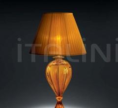 Настольный светильник 8054/LG фабрика Italamp