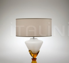 Настольный светильник 8104/LG фабрика Italamp
