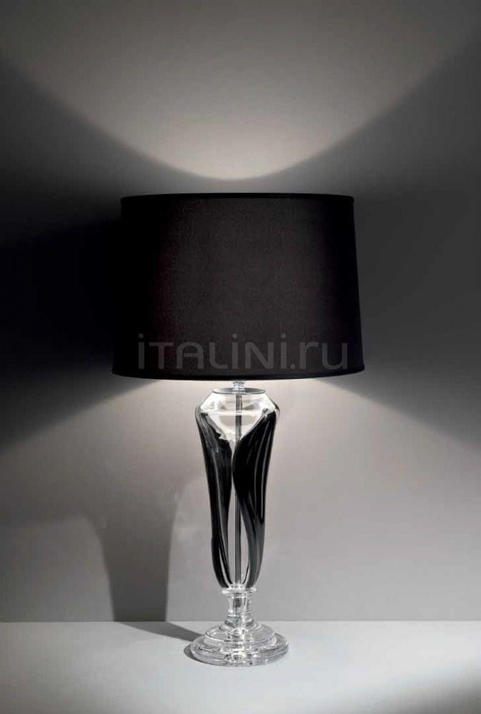 Настольный светильник 8109/LG Italamp