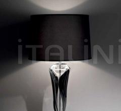 Настольный светильник 8109/LG фабрика Italamp