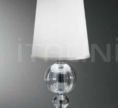 Настольный светильник 8095/LG фабрика Italamp
