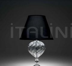 Настольный светильник 8056/LG фабрика Italamp