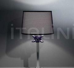 Настольный светильник 389/LG фабрика Italamp