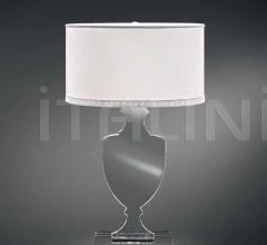 Настольный светильник 8010/LG фабрика Italamp