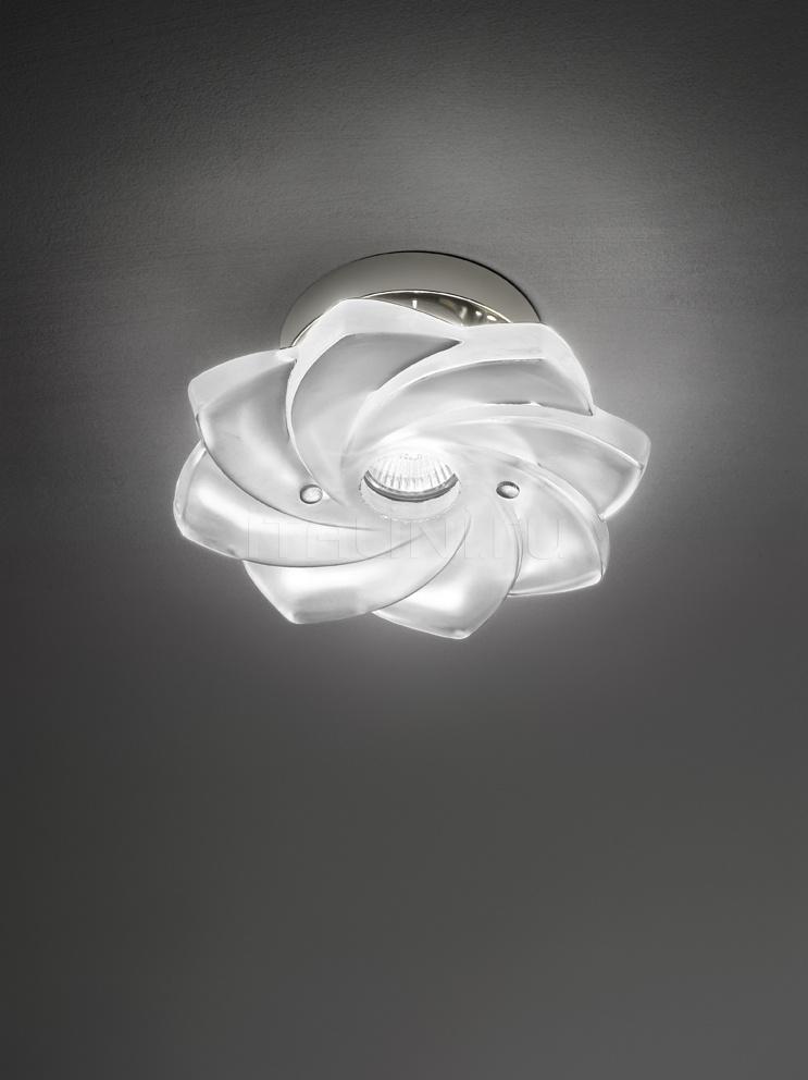 Потолочный светильник 3006/FE Italamp