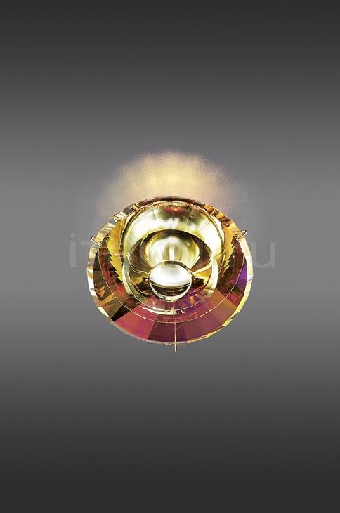 Потолочный светильник 3025 Italamp