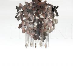 Потолочный светильник Corten 468/1PF LED фабрика IDL Export