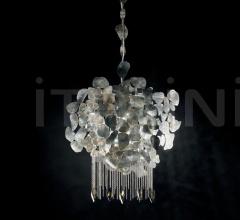 Подвесной светильник Corten 468/1 LED фабрика IDL Export