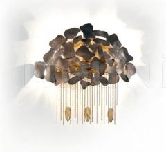 Настенный светильник Corten 469/3A фабрика IDL Export