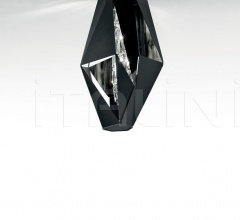 Потолочный светильник Crystal rock 476/4PF фабрика IDL Export
