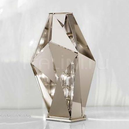 Настольный светильник Crystal rock 476/3L IDL Export