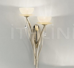 Настенный светильник Vibe 465/2A SX фабрика IDL Export
