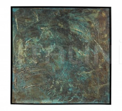 Интерьерная миниатюра Uranus фабрика Smania